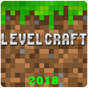 Level Craft: Exploration Online PC (Windows / MAC)