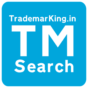 Indian Trademark Search Engine