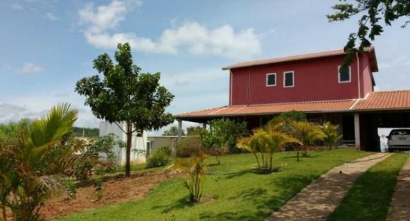 Chacara Gargantilhas em Campinas, aceita troca por apartamento em Campinas, oportunidade zona rural, muita área verde !