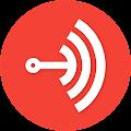 Anchor - Podcast & Radio APK for Ubuntu