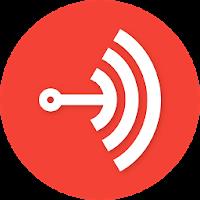 Anchor  Podcast amp Radio on PC / Windows 7.8.10 & MAC