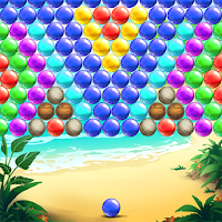 Jungle POP Bubble Shooter For PC (Windows And Mac)
