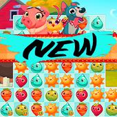 Download Full Guide Farm Heroes Saga 1.4 APK