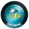 new FUT 17 draft simulator APK for Bluestacks