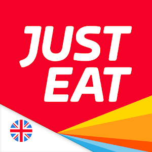 Just Eat UK - Takeaway Delivery For PC / Windows 7/8/10 / Mac – Free Download
