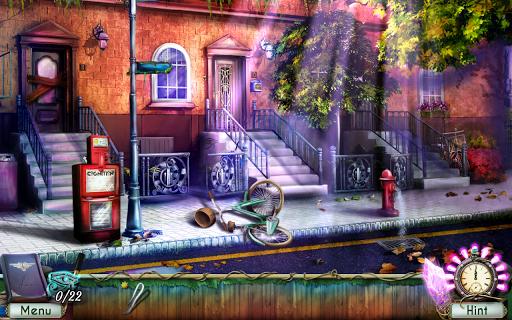 The Dreamatorium 2 (Full) - screenshot