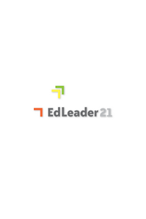 EdLeader21 - screenshot