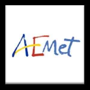 El tiempo de AEMET For PC (Windows & MAC)