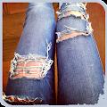 App DIY Fashion Clothes Ideas APK for Kindle