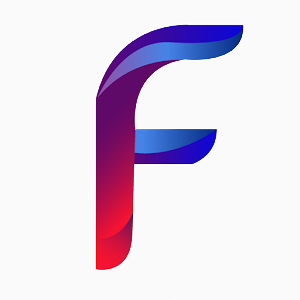 Fonts - fancy cool fonts & emoji For PC / Windows 7/8/10 / Mac – Free Download