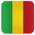 Free Mali Radios APK for Windows 8
