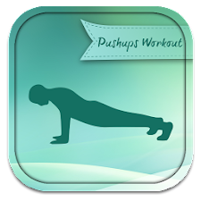 Pushups Workout Guide