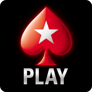 PokerStars Play: Free Texas Holdem Poker Game For PC