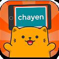 Chayen - play charades