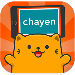 Chayen - the new charades