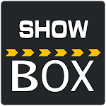Guide for Show Movie Box HD 1.0 Apk