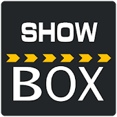 Download Guide for Show Movie Box HD APK on PC