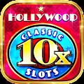 Hollywood Slots Classic Slots