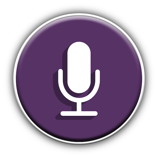 Speech - the microphone is always with you APK Cracked Download