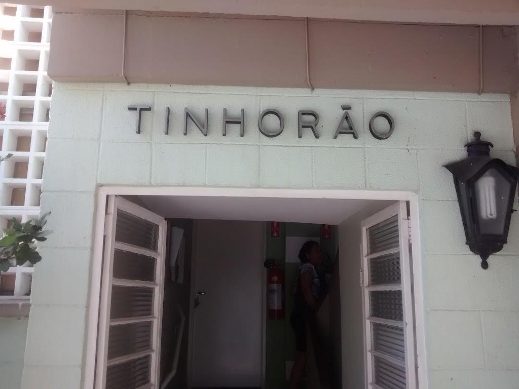 Apto 3 Dorm, Vila Marieta, Campinas (AP0598)