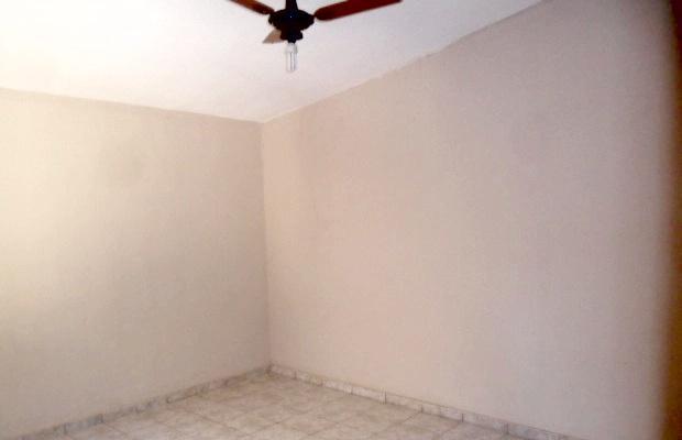 Casa para Aluguel 175 m²  com 3 quartos