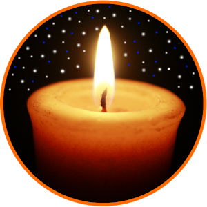 Night Candle : Ads-Free For PC / Windows 7/8/10 / Mac – Free Download