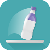 Game Bottle Flip APK for Windows Phone