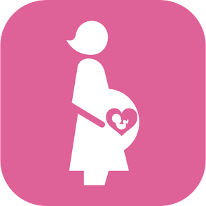 Download Download Gestational Age Calculator for PC on Windows and Mac for Windows Phone