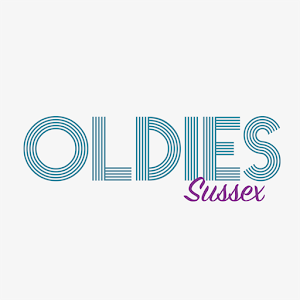 Oldies Sussex