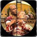 Elite Sniper Assassin