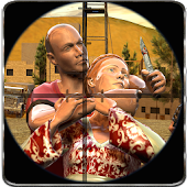 Elite Sniper Assassin APK for Nokia