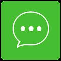 App حالات واتس اب 2015 جديدة APK for Windows Phone