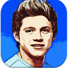 Niall Horan Puzzle