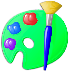 Paint lite For PC (Windows & MAC)