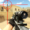 Game Shoot Hunter-Gun Killer 1.0.5 APK for iPhone
