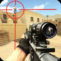 Shoot HunterGun Killer on PC / Windows 7.8.10 & MAC