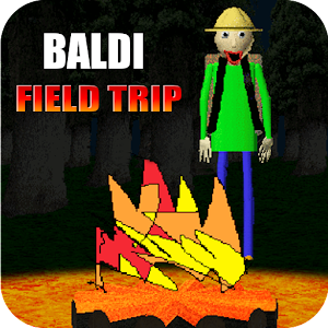 Basics Education & Learning: version Field Trip For PC / Windows 7/8/10 / Mac – Free Download
