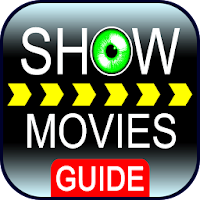Guide For ShowBox Movies For PC (Windows And Mac)