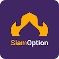 SiamOption