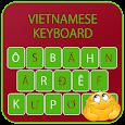 Izee Vietnamese Keyboard