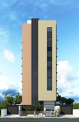 Apartamento � venda  no Santo Ant�nio - Joinville, SC. Im�veis