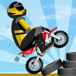 Mini Moto Racing 1.0 Apk