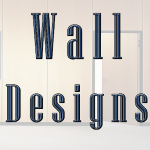 App Wall Designs Ideas Interior Apk For Kindle Fire
