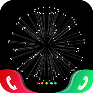 Cool LED Caller Screen For PC / Windows 7/8/10 / Mac – Free Download