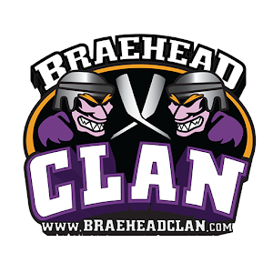 Official Braehead Clan