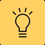 Memory Helper : Lock screen to-do list Icon