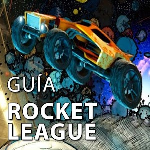 Guía para Rocket League