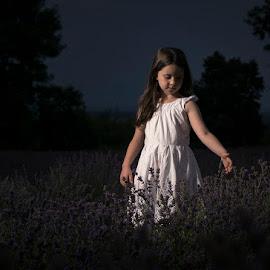 by Gigi Kent - Babies & Children Children Candids
