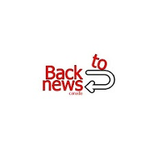 BACK TO NEWS CANADA
