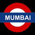 Mumbai (Data) - m-Indicator
